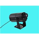 投影灯 60W LOGO投影灯 图案灯 广告LOGO灯 LS-PT60高清镜头 CREE灯珠明纬电源