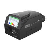 BHA-2000视网膜蓝光危害分析仪——2017神灯奖入围产品