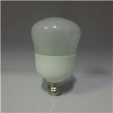 LED塑包铝葫芦泡外壳B80