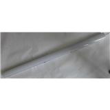 LED一体化灯具,LED灯管支架