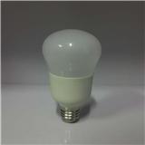 LED塑包铝葫芦泡外壳B70