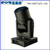 440W防水光束灯
