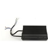 纽克斯 IP65 400W电子镇流器 外置防水调光路灯、景观灯整流器 可调光