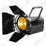 LED300W聚光灯