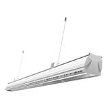 佰特尼斯 LED线性灯(线槽灯)LineL- 1.5 40W线性灯 可拼接线性灯 铝材吊线灯 厂家