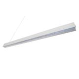 20w大功率LED洗墙灯户外防水桥梁灯条形线条灯