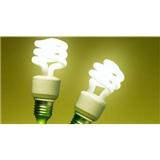 加州能效照明产品TITLE 24一站式服务