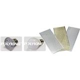 宝利金 LED支架专用塑料PCT 耐高温,低吸湿,高白度,耐候