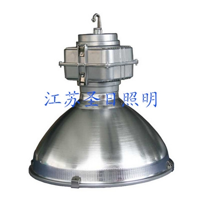环保优质工矿灯 大功率MDK热销款