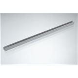 阿柳照明 珠宝柜台灯 线型壁灯 硬灯条 无缝拼接线形灯 线条灯 LED照明 线形灯 XD1212B