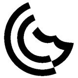 GC认证标志 G Mark