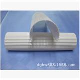 供应建筑装修专用异型材 来样定做工业异型材 塑料异型材
