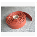 无卤环保热收缩套管pe电池热缩管/电容热缩管 规格齐全 量大特价