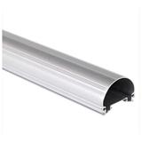 铝材 XL-120-4