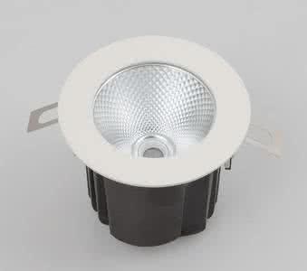 LED灯珠LM79测试内容