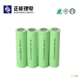 锂电池厂家 18650 3c放电2000mah 扭扭车平衡车动力锂电池