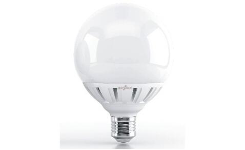 宝山 G110 LED 球泡
