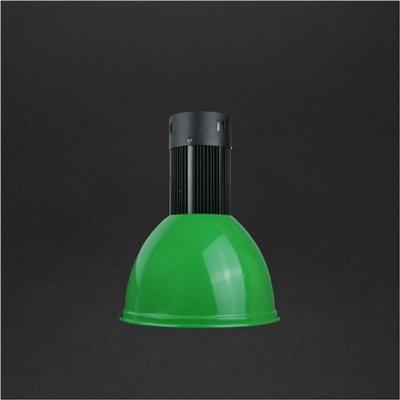 LED生鲜灯 A系列