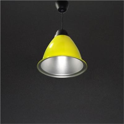 LED生鲜灯 B系列