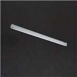 LED支架灯管专用配件