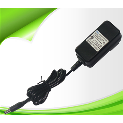 供应新款6W欧.美.英.澳规适配器.LED灯饰电源 家电类电源.充电器认证符合EN61347标准