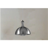 信亮 现代简约创意铝材吊灯灯罩