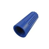旋转端子 厂家直销 接线帽 弹簧螺式接线头 现货供应 带UL认证 灰色蓝色橙色黄色红色5色可选