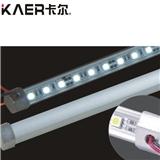 卡尔照明5050V型橱柜灯 手机柜台专用灯