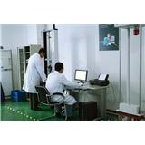 仪器检测,仪器校准-广东广州荔湾区-广东仪器校准权威机构