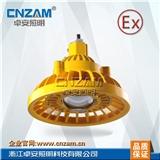 20W LED防爆灯 吸顶式 厂家直销 防爆灯报价