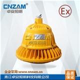 ZBD104-II LED免维护防爆灯 50W/60W/70W防爆高效节能LED灯