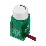 LED 澳規調光器 HY-L200DIM-T