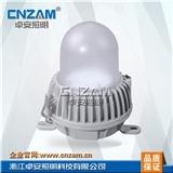 ZGD201防眩泛光灯(NFC9183)20-30W