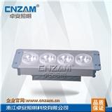 ZGE202应急顶灯(NFE9121)5W、8W、10W、12W