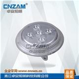 NFC9173低顶灯LED 51W海洋王灯具正品保障防水防尘防腐LED吸顶灯