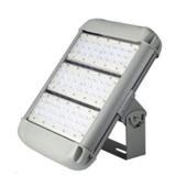 ZGD245 LED投光灯/泛光灯 50W、100W、150W、200W