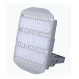 ZGD246 LED投光灯/泛光灯