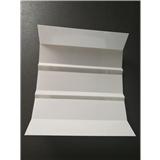 上海意贤LED驱动器铝型材绝缘纸