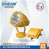 ZBT813防爆投光灯(BTC8200A)70W、100W、150W放电灯