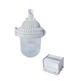 ZGE602防眩应急泛光灯(NFE9112)35W、70W、100W
