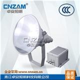 ZGT606-I防震型投光灯(NTC9210)250W、400W