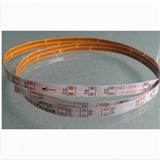 3528高压灯带线路板系列
