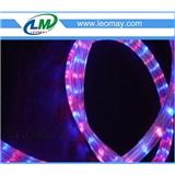 利航 LED彩虹管