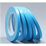 厂家直销导热双面胶散热胶带散热片铝基板模组专用双面胶带尺寸可定制