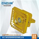 ZBD105-II LED免维护防爆灯 80W-120W
