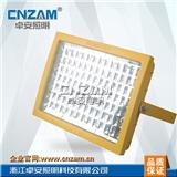ZBD111-III LED免维护防爆灯 160W、180W、200W
