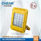 ZBD121 LED防爆泛光灯 36W、48W
