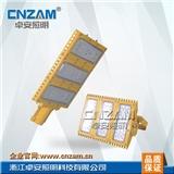 ZBD150 LED免维护防爆投(泛)光灯(HRT93)