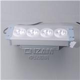 ZGE202应急顶灯(NFE9121) ZGE202-D5