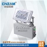 ZGE203应急壁灯(NFE9178)5W、7W ZGE203-D5